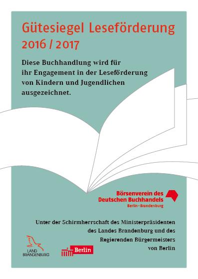 guetesiegel_2016_web