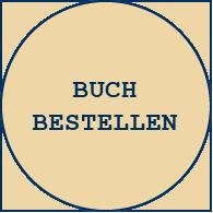 buchBestellen