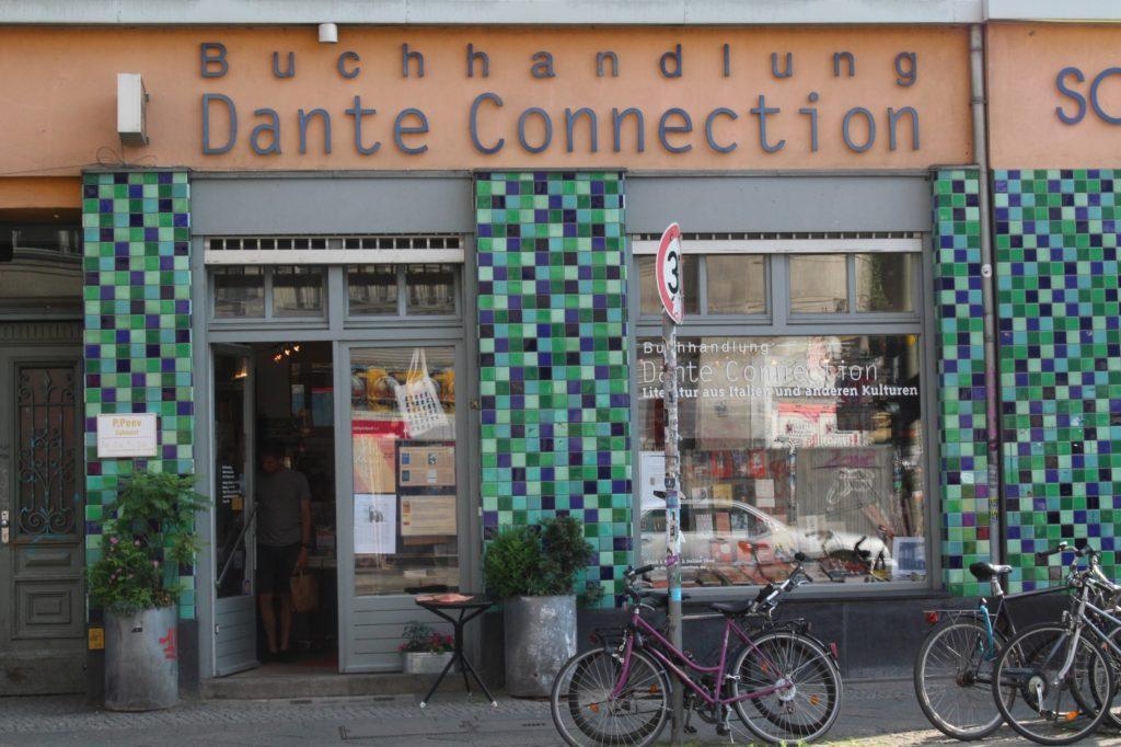 danteConnectionKreuzberg
