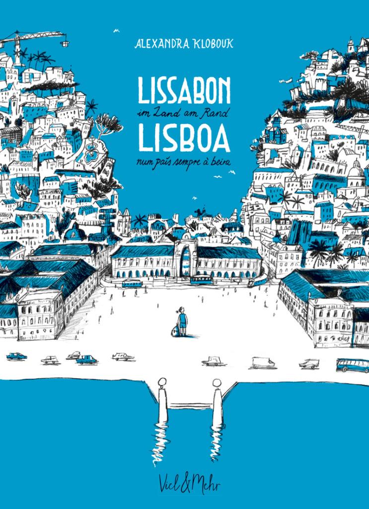 150605_alexandraklobouk_lissabon_cover