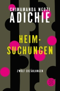 adichie-heimsuchungen_danteperle_dante_connection-buchhandlung-berlin-kreuzberg