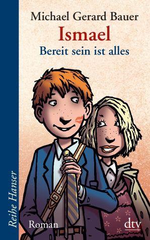 bauer-ismael-bereit-sein-ist-alles_danteperle_dante_connection-buchhandlung-berlin-kreuzberg