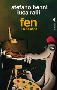 benni-fen-il-fenomeno_danteperle_dante_connection-buchhandlung-berlin-kreuzberg