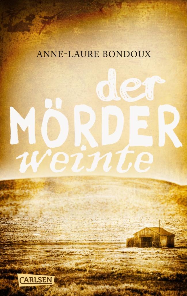 bondoux-der-moerder-weinte_danteperle_dante_connection-buchhandlung-berlin-kreuzberg