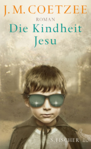 coetzee-kindheit-jesu_danteperle_dante_connection-buchhandlung-berlin-kreuzberg