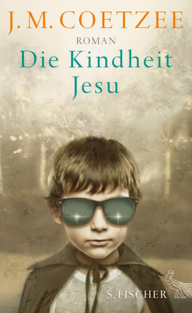 coetzee-kindheit-jesu_danteperle_dante_connection-buchhandlung-berlin-kreuzberg