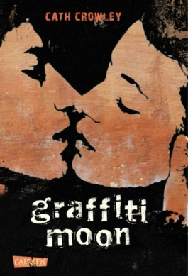 crowley-graffiti-moon_danteperle_dante_connection-buchhandlung-berlin-kreuzberg