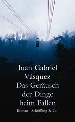 das-geraeusch-der-dinge-beim-fallen_dante_connection_danteperle