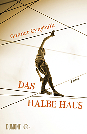 das_halbe_haus_danteperle_dante_connection