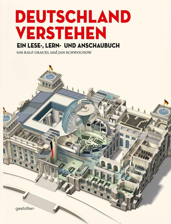 deutschland-verstehen_danteperle_dante_connection-buchhandlung-berlin-kreuzberg
