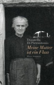 di-pietrantonio-meine-mutter-ist-ein-fluss_danteperle_dante_connection-buchhandlung-berlin-kreuzberg