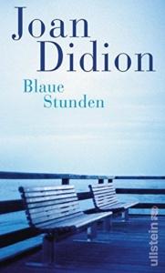 didion-blaue-stunden_danteperle_dante_connection-buchhandlung-berlin-kreuzberg