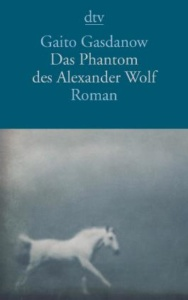 gasdanow-das-phantom-des-alexander-wolf_danteperle_dante_connection-buchhandlung-berlin-kreuzberg