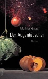 gatza-der-augentaeuscher_danteperle_dante_connection-buchhandlung-berlin-kreuzberg