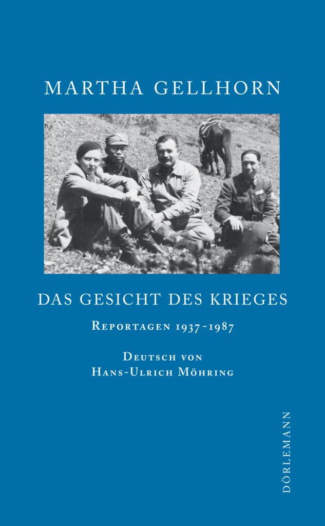 GellhornGesicht-US-1.indd