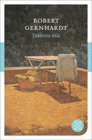 gernhardt-toscana-mia_danteperle_dante_connection-buchhandlung-berlin-kreuzberg