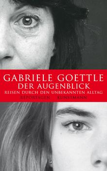goettle-der-augenblick_danteperle_dante_connection-buchhandlung-berlin-kreuzberg