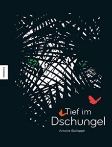 guilloppe-tief-im-dschungel_danteperle_dante_connection-buchhandlung-berlin-kreuzberg