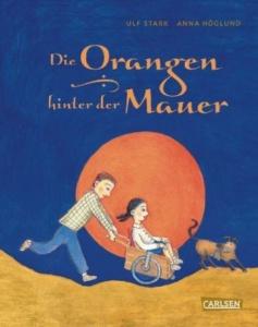 hoeglund-stark-die-orangen-hinter-der-mauer_danteperle_dante_connection-buchhandlung-berlin-kreuzberg