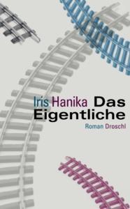 hanika-das-eigentliche_danteperle_dante_connection-buchhandlung-berlin-kreuzberg