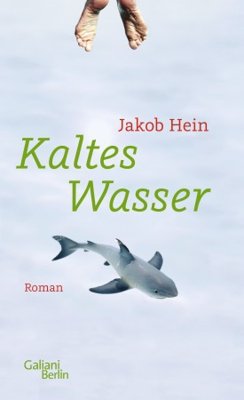 hein_kaltes_wasser_danteperle_danteconnection