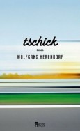 herndorf-tschick-115x188