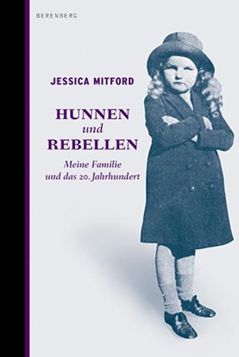 hunnen_und_rebellen_danteperle_dante_connection