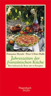 hynek-jahreszeiten-franzoesische-kueche_danteperle_dante_connection-buchhandlung-berlin-kreuzberg