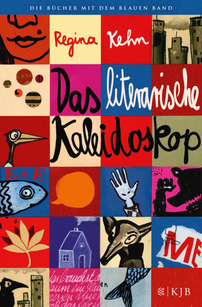 kehn_kaleidoskop_danteperle_dante_connection