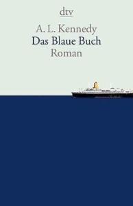 kennedy-das-blaue-buch-danteperle_dante_connection-buchhandlung-berlin-kreuzberg