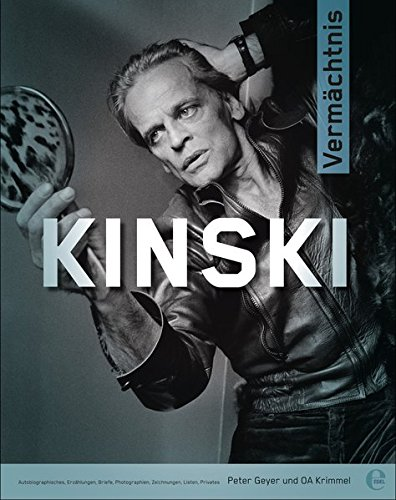 kinski-vermaechtnis_danteperle_dante_connection-buchhandlung-berlin-kreuzberg