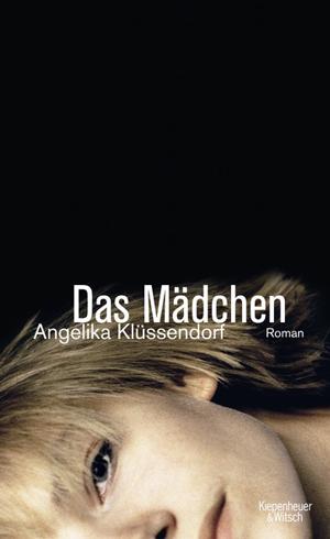 kluessendorf-das-maedchen_danteperle_dante_connection-buchhandlung-berlin-kreuzberg