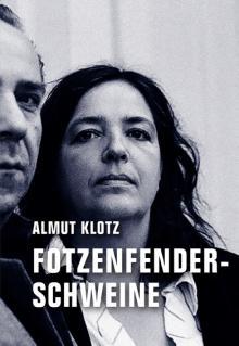 klotz_fotzenfenderschweine_danteconnection_danteperle