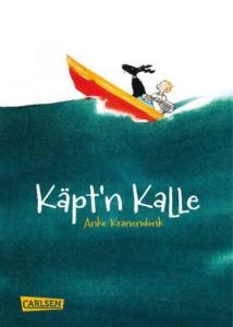 kranendonk-kaeptn-kalle_danteperle_dante_connection-buchhandlung-berlin-kreuzberg