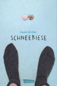 kreller-schneeriese_danteperle_dante_connection-buchhandlung-berlin-kreuzberg