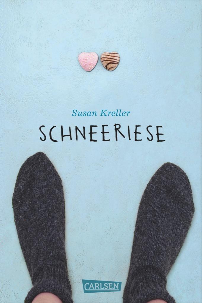 kreller-schneeriese_danteperle_dante_connection-buchhandlung-berlin-kreuzberg