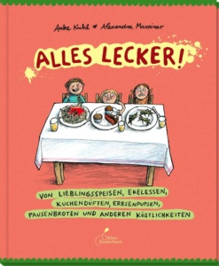 kuhl-maxeiner-alles-lecker_danteperle_dante_connection-buchhandlung-berlin-kreuzberg