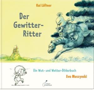 lueftner-der-gewitter-ritter_danteperle_dante_connection-buchhandlung-berlin-kreuzberg