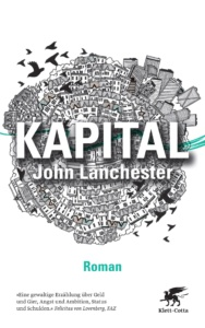 lanchester-kapital_danteperle_dante_connection-buchhandlung-berlin-kreuzberg