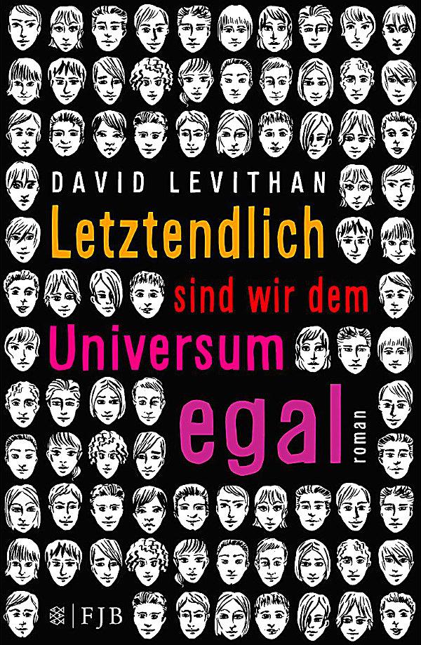 levithan-letztendlich-sind-wir-dem-universum-egal_danteperle_dante_connection-buchhandlung-berlin-kreuzberg