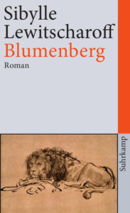 lewitscharoff-blumenberg_danteperle_dante_connection-buchhandlung-berlin-kreuzberg