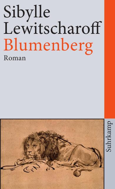 lewitscharoff-blumenberg_danteperle_dante_connection-buchhandlung-berlin-kreuzberg