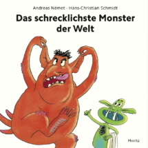 monster_danteperle_danteconnection