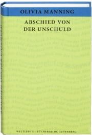 manning_abschied_von_der_unschuld