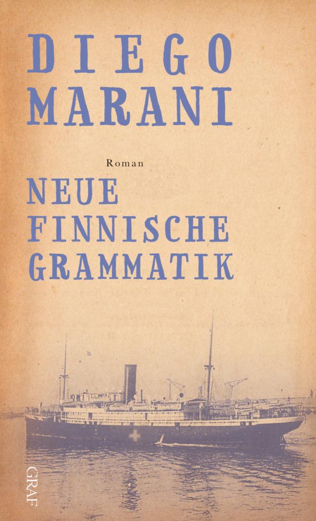 marani-neue-finnische-grammatik_danteperle_dante_connection-buchhandlung-berlin-kreuzberg