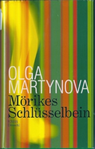 martynova-moerikes-schluesselbein_danteperle_dante_connection-buchhandlung-berlin-kreuzberg
