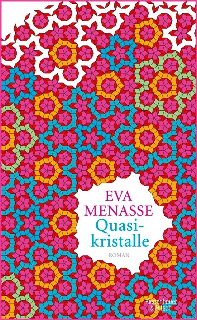 menasse-quasikristalle_danteperle_dante_connection-buchhandlung-berlin-kreuzberg
