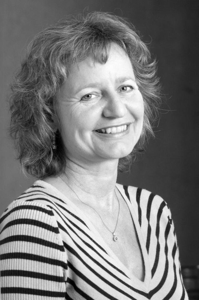 (c) Birgitta Kowsky