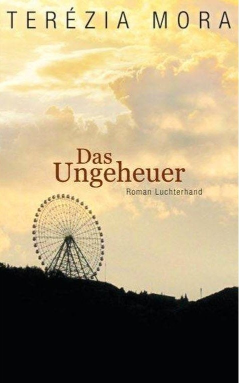 mora-ungeheuer_danteperle_dante_connection-buchhandlung-berlin-kreuzberg