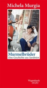 murgia-murmelbrueder_danteperle_dante_connection-buchhandlung-berlin-kreuzberg